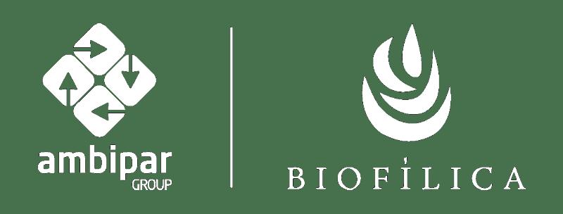 bio-amb
